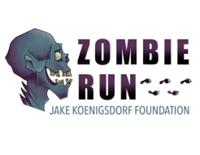 Jake Koenigsdorf Foundation Zombie Run 5k - East Islip, NY - race94307-logo.bE-Kvw.png