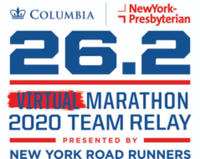 Columbia & NewYork-Presbyterian Virtual Team Marathon - Anywhere, NY - race94476-logo.bFdiIN.png