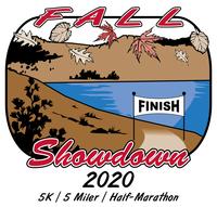 Fall Showdown - Half Marathon/5 Miler/5K - El Sobrante, CA - 0b52a513-5c77-4f9b-9f78-b288e6e9c4a2.png