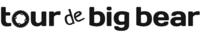 Tour de Big Bear 2021 - Big Bear Lake, CA - ee49cbe1-48de-4f7c-8d61-24f455229d21.jpg