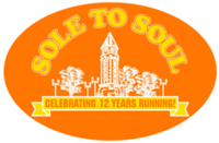 Sole to Soul 5K - Perrysburg, OH - race95451-logo.bFfYRz.png