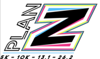 Plan Z : Virtual 5K - 10K - 13.1 - 26.2 - Columbus, OH - race95428-logo.bFfVM8.png