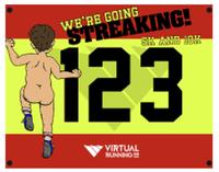 We're Going Streaking : Virtual 5K - 10K - 13.1 - 26.2 - Columbus, OH - race95438-logo.bFfW5O.png