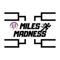 Miles Madness - Columbus, OH - race95258-logo.bFfD0X.png