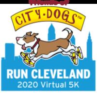 City Dogs Virtual 5k - Cleveland, OH - race95471-logo.bFiCj8.png