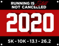 Running is STILL Not Cancelled : Virtual 5K - 10K - 13.1 - 26.2 - Columbus, OH - race95441-logo.bFfXhU.png