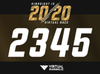 Hindsight is 2020 : Virtual 5K - 10K - 13.1 - 26.2 - Columbus, OH - race95446-logo.bFfXIT.png