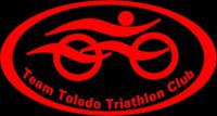 Team Toledo Bike Time Trial #2 - Mc Clure, OH - race95340-logo.bFfU6Q.png