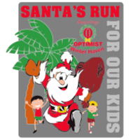 Santa's Run For Our Kids - Winter Haven, FL - race93797-logo.bFhXvk.png