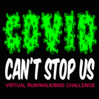 Covid Can't Stop Us Virtual Challenge - Vero Beach, FL - race95530-logo.bFgfic.png