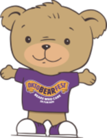 2020 OktoBEARfest Virtual Fun Run! - Winter Garden, FL - race95255-logo.bFgmfB.png