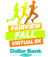 Fairview Fall Virtual 5K - South Fayette, PA - race95467-logo.bFgXLU.png