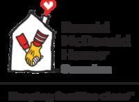 Ronald McDonald House of Scranton Show Your Stripes Race Series - VIRTUAL - Scranton, PA - race95533-logo.bFgfMM.png
