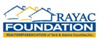 RAYAC Foundation Virtual 5K - York, PA - race94787-logo.bFeChd.png