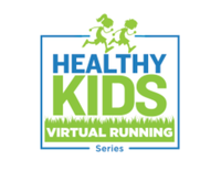 Healthy Kids Running Series Virtual World Race - Thornton, PA - race94417-logo.bE_Noj.png