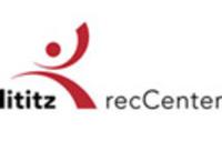 Lititz recCenter 7th Annual Triathlon - Lititz, PA - 8ede67fc-27d6-4003-924f-5ebf077fa6e8.jpg