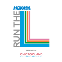 HOKA ONE ONE Run the L Challenge - Chicago, IL - race95359-logo.bFfC_g.png