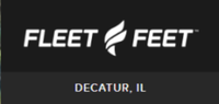 Sand Creek Trail Run Virtual Event - Decatur, IL - race95535-logo.bFgfVl.png