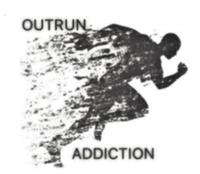 OUTRUN ADDICTION 5K - Enfield, CT - race95397-logo.bFfHOV.png