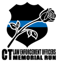 CT Law Enforcement Officers Memorial Run - Hartford, CT - race95170-logo.bFe3N5.png