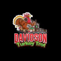 Davidson Turkey Trot - Davidson, NC - race95387-logo.bFfGuY.png