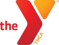 YMCA Kid's Duathlon (Wilmington, NC) - Wilmington, NC - race95527-logo.bFgewu.png