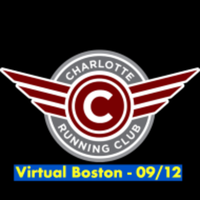 Charlotte Running Club - Virtual Boston - Charlotte, NC - race95369-logo.bFhgLZ.png