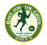 Race for the Green - Seneca, SC - race95544-logo.bFgg11.png