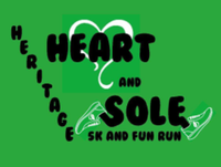Heritage Heart and Sole 5k and Fun Run - Thomaston, GA - race95483-logo.bFf0JP.png