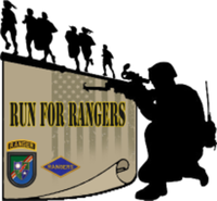 Run For Rangers - Dahlonega, GA - race94358-logo.bE_0Qg.png