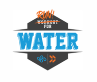 Run for Water 5K - Birmingham, AL - race95178-logo.bFf0P1.png