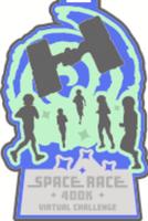 Space Race 400k Challenge - Huntsville, AL - race95365-logo.bFfFtT.png