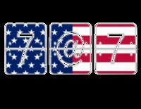 Bill J Dukes 7 at 7 Run - Decatur, AL - race95298-logo.bFeXx8.png