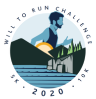 Will to Run Challenge - Biddeford, ME - race95586-logo.bFh0EH.png