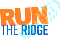 Run the Ridge - Westbrook, ME - race95250-logo.bFg36-.png
