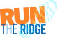Run the Ridge - Westbrook, ME - race95250-logo.bFg36-.png