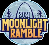 The Moonlight Ramble - Saint Louis, MO - race84731-logo.bGpLLx.png