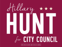 Hillary Hunt for City Council Virtual 5k - Georgetown, KY - race95550-logo.bFgTtp.png