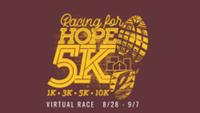 Racing for Hope 2020 Virtual 3K, 5K, 10K & 1K Youth Fun Run - Lexington, KY - race94662-logo.bFeGae.png