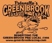 Cancelled for 2020 - Patanella's Green Brook Thanksgiving Turkey Trot - Green Brook, NJ - race84986-logo.bEfX8l.png