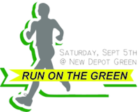 Run on the Depot Green - Muskogee, OK - race95713-logo.bFhmAf.png