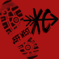 28th Annual JW Tiger 5K-Face2Face or SD - Meriden, KS - race94997-logo.bFf0bW.png