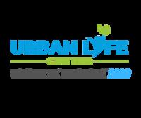 Urban Life Center Virtual 5K Run/Walk 2020 - Baltimore, MD - race95552-logo.bFgizk.png