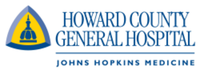 Race Across Howard County to benefit Howard County General Hospital - Columbia, MD - race94473-logo.bFbZqY.png