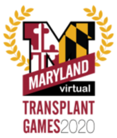 Maryland Virtual Transplant Games - Halethorpe, MD - race94602-logo.bFdksD.png