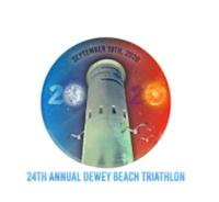 Dewey Beach Virtual Sprint Triathlon - Rehoboth Beach, DE - race95477-logo.bFfZ0V.png