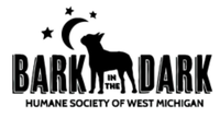 Bark in the Dark 2020 - Grand Rapids, MI - race95430-logo.bFfWmf.png