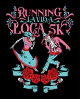Loteria 5k - Lansing, MI - race95641-logo.bFgPZh.png
