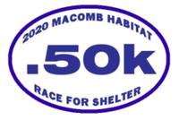 Macomb Habitat Race for Shelter 0.5K - Mount Clemens, MI - race94849-logo.bFgh08.png
