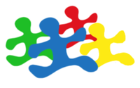 Around the Park for Autism - Jackson, MI - race95708-logo.bFhkm1.png
